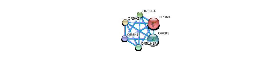 http://string-db.org/version_10/api/image/networkList?limit=0&targetmode=proteins&caller_identity=gene_cards&network_flavor=evidence&identifiers=9606.ENSP00000357127%0d%0a9606.ENSP00000321426%0d%0a9606.ENSP00000291231%0d%0a9606.ENSP00000303834%0d%0a9606.ENSP00000373193%0d%0a9606.ENSP00000322724%0d%0a