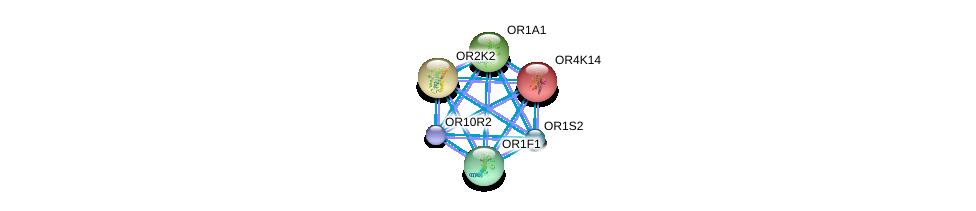 http://string-db.org/version_10/api/image/networkList?limit=0&targetmode=proteins&caller_identity=gene_cards&network_flavor=evidence&identifiers=9606.ENSP00000357134%0d%0a9606.ENSP00000305011%0d%0a9606.ENSP00000305055%0d%0a9606.ENSP00000305207%0d%0a9606.ENSP00000305424%0d%0a9606.ENSP00000305469%0d%0a