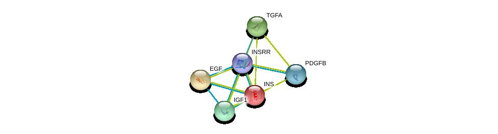 http://string-db.org/version_10/api/image/networkList?limit=0&targetmode=proteins&caller_identity=gene_cards&network_flavor=evidence&identifiers=9606.ENSP00000357178%0d%0a9606.ENSP00000250971%0d%0a9606.ENSP00000295400%0d%0a9606.ENSP00000302665%0d%0a9606.ENSP00000265171%0d%0a9606.ENSP00000330382%0d%0a