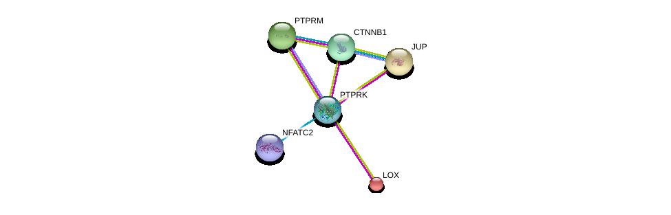 http://string-db.org/version_10/api/image/networkList?limit=0&targetmode=proteins&caller_identity=gene_cards&network_flavor=evidence&identifiers=9606.ENSP00000357196%0d%0a9606.ENSP00000379330%0d%0a9606.ENSP00000344456%0d%0a9606.ENSP00000311113%0d%0a9606.ENSP00000331418%0d%0a9606.ENSP00000231004%0d%0a