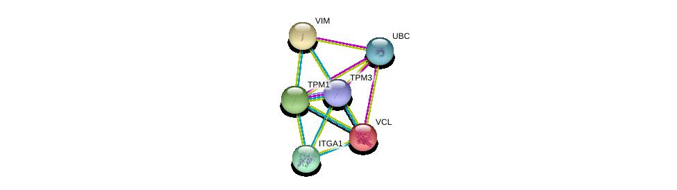 http://string-db.org/version_10/api/image/networkList?limit=0&targetmode=proteins&caller_identity=gene_cards&network_flavor=evidence&identifiers=9606.ENSP00000357516%0d%0a9606.ENSP00000344818%0d%0a9606.ENSP00000267996%0d%0a9606.ENSP00000211998%0d%0a9606.ENSP00000224237%0d%0a9606.ENSP00000282588%0d%0a