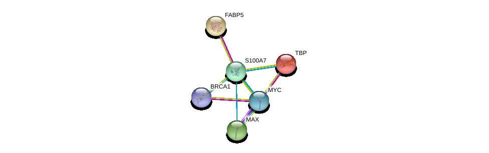 http://string-db.org/version_10/api/image/networkList?limit=0&targetmode=proteins&caller_identity=gene_cards&network_flavor=evidence&identifiers=9606.ENSP00000357711%0d%0a9606.ENSP00000367207%0d%0a9606.ENSP00000418960%0d%0a9606.ENSP00000351490%0d%0a9606.ENSP00000230354%0d%0a9606.ENSP00000297258%0d%0a