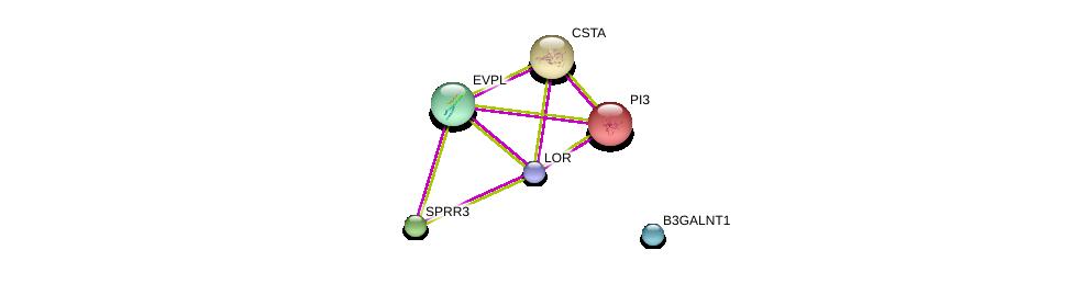 http://string-db.org/version_10/api/image/networkList?limit=0&targetmode=proteins&caller_identity=gene_cards&network_flavor=evidence&identifiers=9606.ENSP00000357731%0d%0a9606.ENSP00000295367%0d%0a9606.ENSP00000323479%0d%0a9606.ENSP00000301607%0d%0a9606.ENSP00000243924%0d%0a9606.ENSP00000264474%0d%0a