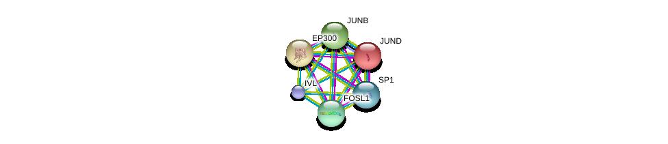 http://string-db.org/version_10/api/image/networkList?limit=0&targetmode=proteins&caller_identity=gene_cards&network_flavor=evidence&identifiers=9606.ENSP00000357753%0d%0a9606.ENSP00000329357%0d%0a9606.ENSP00000310170%0d%0a9606.ENSP00000303315%0d%0a9606.ENSP00000263253%0d%0a9606.ENSP00000252818%0d%0a
