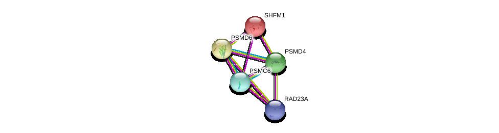 http://string-db.org/version_10/api/image/networkList?limit=0&targetmode=proteins&caller_identity=gene_cards&network_flavor=evidence&identifiers=9606.ENSP00000357879%0d%0a9606.ENSP00000295901%0d%0a9606.ENSP00000467024%0d%0a9606.ENSP00000401802%0d%0a9606.ENSP00000248566%0d%0a9606.ENSP00000248566%0d%0a