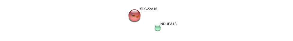 http://string-db.org/version_10/api/image/networkList?limit=0&targetmode=proteins&caller_identity=gene_cards&network_flavor=evidence&identifiers=9606.ENSP00000357915%0d%0a9606.ENSP00000423673%0d%0a