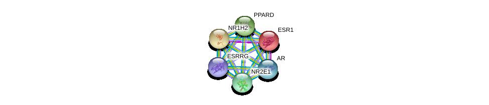 http://string-db.org/version_10/api/image/networkList?limit=0&targetmode=proteins&caller_identity=gene_cards&network_flavor=evidence&identifiers=9606.ENSP00000357982%0d%0a9606.ENSP00000386171%0d%0a9606.ENSP00000253727%0d%0a9606.ENSP00000206249%0d%0a9606.ENSP00000363822%0d%0a9606.ENSP00000310928%0d%0a