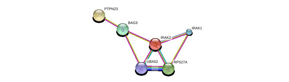 http://string-db.org/version_10/api/image/networkList?limit=0&targetmode=proteins&caller_identity=gene_cards&network_flavor=evidence&identifiers=9606.ENSP00000358081%0d%0a9606.ENSP00000388107%0d%0a9606.ENSP00000358997%0d%0a9606.ENSP00000256458%0d%0a9606.ENSP00000265562%0d%0a9606.ENSP00000272317%0d%0a