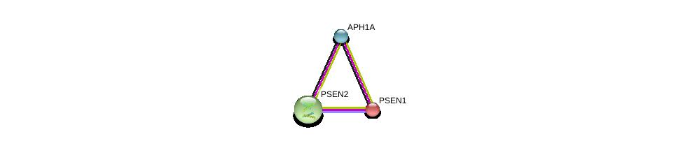 http://string-db.org/version_10/api/image/networkList?limit=0&targetmode=proteins&caller_identity=gene_cards&network_flavor=evidence&identifiers=9606.ENSP00000358105%0d%0a9606.ENSP00000326366%0d%0a9606.ENSP00000355747%0d%0a