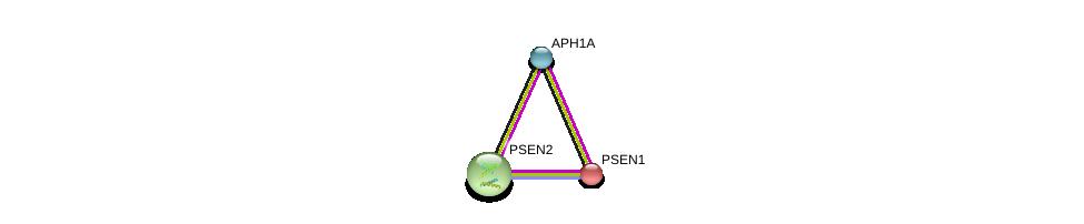 http://string-db.org/version_10/api/image/networkList?limit=0&targetmode=proteins&caller_identity=gene_cards&network_flavor=evidence&identifiers=9606.ENSP00000358105%0d%0a9606.ENSP00000355747%0d%0a9606.ENSP00000326366%0d%0a