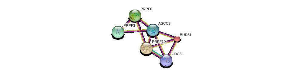 http://string-db.org/version_10/api/image/networkList?limit=0&targetmode=proteins&caller_identity=gene_cards&network_flavor=evidence&identifiers=9606.ENSP00000358159%0d%0a9606.ENSP00000266079%0d%0a9606.ENSP00000222969%0d%0a9606.ENSP00000315379%0d%0a9606.ENSP00000227524%0d%0a9606.ENSP00000360532%0d%0a