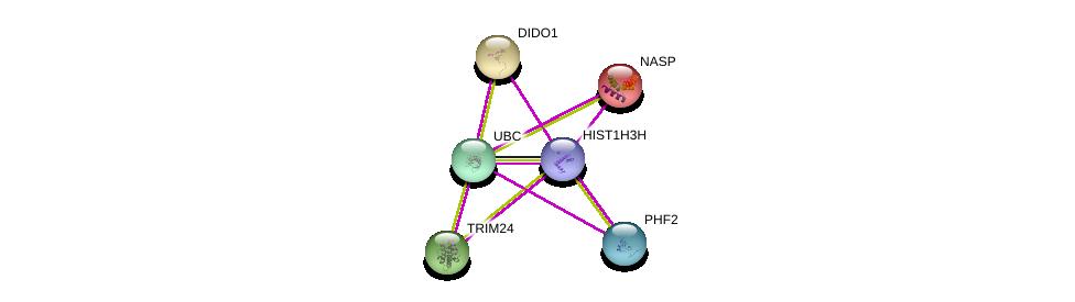 http://string-db.org/version_10/api/image/networkList?limit=0&targetmode=proteins&caller_identity=gene_cards&network_flavor=evidence&identifiers=9606.ENSP00000358160%0d%0a9606.ENSP00000255120%0d%0a9606.ENSP00000344818%0d%0a9606.ENSP00000352185%0d%0a9606.ENSP00000266070%0d%0a9606.ENSP00000340507%0d%0a