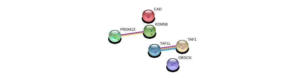 http://string-db.org/version_10/api/image/networkList?limit=0&targetmode=proteins&caller_identity=gene_cards&network_flavor=evidence&identifiers=9606.ENSP00000358217%0d%0a9606.ENSP00000356234%0d%0a9606.ENSP00000264705%0d%0a9606.ENSP00000455507%0d%0a9606.ENSP00000418379%0d%0a9606.ENSP00000276072%0d%0a