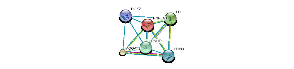http://string-db.org/version_10/api/image/networkList?limit=0&targetmode=proteins&caller_identity=gene_cards&network_flavor=evidence&identifiers=9606.ENSP00000358223%0d%0a9606.ENSP00000412178%0d%0a9606.ENSP00000362354%0d%0a9606.ENSP00000309757%0d%0a9606.ENSP00000223114%0d%0a9606.ENSP00000216180%0d%0a