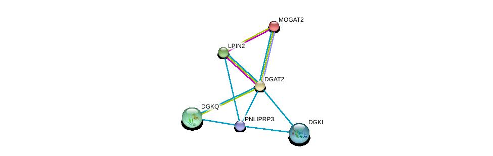 http://string-db.org/version_10/api/image/networkList?limit=0&targetmode=proteins&caller_identity=gene_cards&network_flavor=evidence&identifiers=9606.ENSP00000358232%0d%0a9606.ENSP00000228027%0d%0a9606.ENSP00000261596%0d%0a9606.ENSP00000273814%0d%0a9606.ENSP00000198801%0d%0a9606.ENSP00000288490%0d%0a