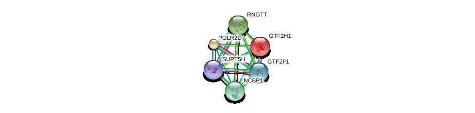 http://string-db.org/version_10/api/image/networkList?limit=0&targetmode=proteins&caller_identity=gene_cards&network_flavor=evidence&identifiers=9606.ENSP00000358497%0d%0a9606.ENSP00000404029%0d%0a9606.ENSP00000265963%0d%0a9606.ENSP00000272645%0d%0a9606.ENSP00000364289%0d%0a9606.ENSP00000377969%0d%0a