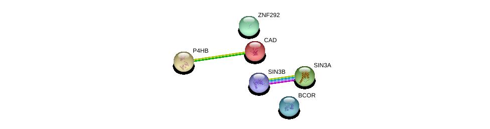http://string-db.org/version_10/api/image/networkList?limit=0&targetmode=proteins&caller_identity=gene_cards&network_flavor=evidence&identifiers=9606.ENSP00000358590%0d%0a9606.ENSP00000327801%0d%0a9606.ENSP00000353622%0d%0a9606.ENSP00000369131%0d%0a9606.ENSP00000367705%0d%0a9606.ENSP00000264705%0d%0a