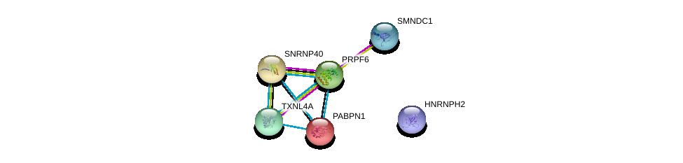 http://string-db.org/version_10/api/image/networkList?limit=0&targetmode=proteins&caller_identity=gene_cards&network_flavor=evidence&identifiers=9606.ENSP00000358605%0d%0a9606.ENSP00000266079%0d%0a9606.ENSP00000263694%0d%0a9606.ENSP00000361927%0d%0a9606.ENSP00000216727%0d%0a9606.ENSP00000269601%0d%0a