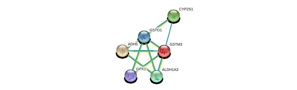 http://string-db.org/version_10/api/image/networkList?limit=0&targetmode=proteins&caller_identity=gene_cards&network_flavor=evidence&identifiers=9606.ENSP00000358727%0d%0a9606.ENSP00000332256%0d%0a9606.ENSP00000296412%0d%0a9606.ENSP00000256594%0d%0a9606.ENSP00000407375%0d%0a9606.ENSP00000308032%0d%0a
