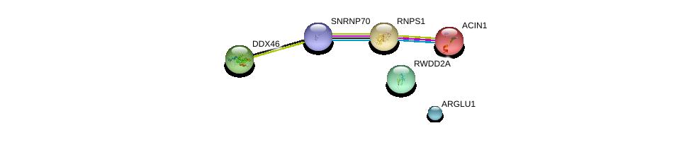 http://string-db.org/version_10/api/image/networkList?limit=0&targetmode=proteins&caller_identity=gene_cards&network_flavor=evidence&identifiers=9606.ENSP00000358739%0d%0a9606.ENSP00000346236%0d%0a9606.ENSP00000301730%0d%0a9606.ENSP00000262710%0d%0a9606.ENSP00000472998%0d%0a9606.ENSP00000383059%0d%0a