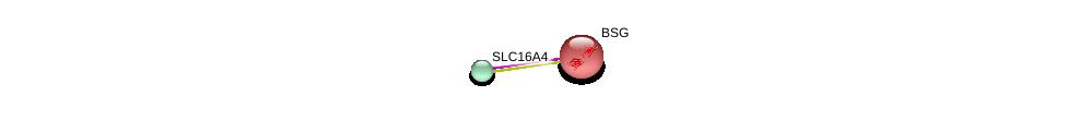 http://string-db.org/version_10/api/image/networkList?limit=0&targetmode=proteins&caller_identity=gene_cards&network_flavor=evidence&identifiers=9606.ENSP00000358794%0d%0a9606.ENSP00000333769%0d%0a
