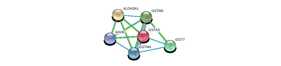 http://string-db.org/version_10/api/image/networkList?limit=0&targetmode=proteins&caller_identity=gene_cards&network_flavor=evidence&identifiers=9606.ENSP00000358851%0d%0a9606.ENSP00000338964%0d%0a9606.ENSP00000256593%0d%0a9606.ENSP00000211122%0d%0a9606.ENSP00000225740%0d%0a9606.ENSP00000378359%0d%0a
