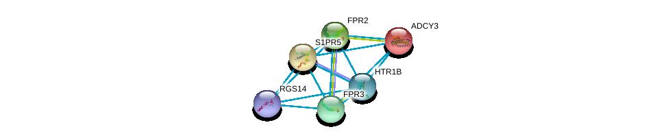 http://string-db.org/version_10/api/image/networkList?limit=0&targetmode=proteins&caller_identity=gene_cards&network_flavor=evidence&identifiers=9606.ENSP00000358963%0d%0a9606.ENSP00000328472%0d%0a9606.ENSP00000386229%0d%0a9606.ENSP00000341821%0d%0a9606.ENSP00000340191%0d%0a9606.ENSP00000260600%0d%0a