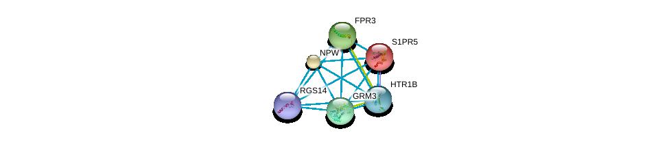 http://string-db.org/version_10/api/image/networkList?limit=0&targetmode=proteins&caller_identity=gene_cards&network_flavor=evidence&identifiers=9606.ENSP00000358963%0d%0a9606.ENSP00000330070%0d%0a9606.ENSP00000355316%0d%0a9606.ENSP00000328472%0d%0a9606.ENSP00000386229%0d%0a9606.ENSP00000341821%0d%0a
