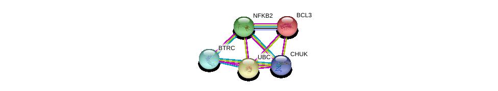 http://string-db.org/version_10/api/image/networkList?limit=0&targetmode=proteins&caller_identity=gene_cards&network_flavor=evidence&identifiers=9606.ENSP00000358983%0d%0a9606.ENSP00000164227%0d%0a9606.ENSP00000164227%0d%0a9606.ENSP00000344818%0d%0a9606.ENSP00000359424%0d%0a9606.ENSP00000359206%0d%0a