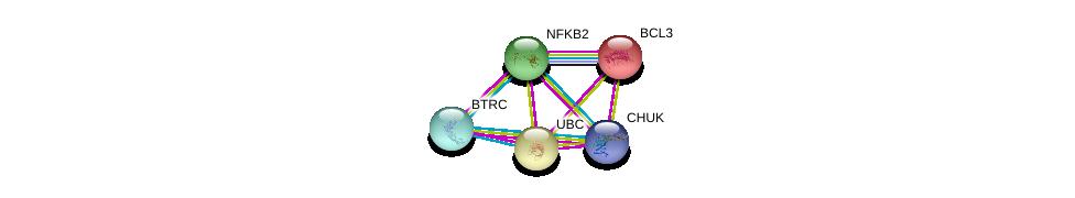 http://string-db.org/version_10/api/image/networkList?limit=0&targetmode=proteins&caller_identity=gene_cards&network_flavor=evidence&identifiers=9606.ENSP00000358983%0d%0a9606.ENSP00000344818%0d%0a9606.ENSP00000164227%0d%0a9606.ENSP00000164227%0d%0a9606.ENSP00000359424%0d%0a9606.ENSP00000359206%0d%0a