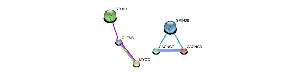 http://string-db.org/version_10/api/image/networkList?limit=0&targetmode=proteins&caller_identity=gene_cards&network_flavor=evidence&identifiers=9606.ENSP00000359121%0d%0a9606.ENSP00000219548%0d%0a9606.ENSP00000037502%0d%0a9606.ENSP00000005284%0d%0a9606.ENSP00000222212%0d%0a9606.ENSP00000234389%0d%0a
