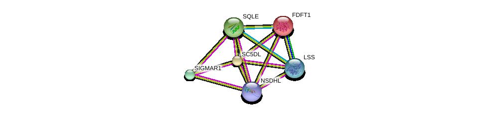 http://string-db.org/version_10/api/image/networkList?limit=0&targetmode=proteins&caller_identity=gene_cards&network_flavor=evidence&identifiers=9606.ENSP00000359297%0d%0a9606.ENSP00000220584%0d%0a9606.ENSP00000264027%0d%0a9606.ENSP00000348762%0d%0a9606.ENSP00000277010%0d%0a9606.ENSP00000265896%0d%0a