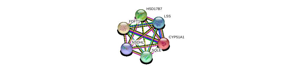 http://string-db.org/version_10/api/image/networkList?limit=0&targetmode=proteins&caller_identity=gene_cards&network_flavor=evidence&identifiers=9606.ENSP00000359297%0d%0a9606.ENSP00000265896%0d%0a9606.ENSP00000220584%0d%0a9606.ENSP00000003100%0d%0a9606.ENSP00000348762%0d%0a9606.ENSP00000254521%0d%0a