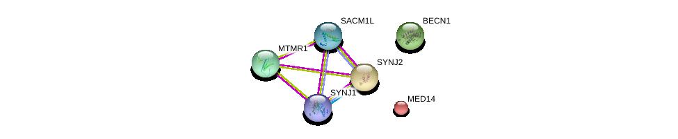 http://string-db.org/version_10/api/image/networkList?limit=0&targetmode=proteins&caller_identity=gene_cards&network_flavor=evidence&identifiers=9606.ENSP00000359417%0d%0a9606.ENSP00000409667%0d%0a9606.ENSP00000347792%0d%0a9606.ENSP00000355231%0d%0a9606.ENSP00000323720%0d%0a9606.ENSP00000373713%0d%0a