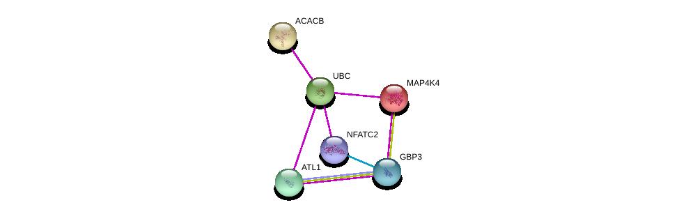 http://string-db.org/version_10/api/image/networkList?limit=0&targetmode=proteins&caller_identity=gene_cards&network_flavor=evidence&identifiers=9606.ENSP00000359512%0d%0a9606.ENSP00000379330%0d%0a9606.ENSP00000314363%0d%0a9606.ENSP00000351155%0d%0a9606.ENSP00000344818%0d%0a9606.ENSP00000341044%0d%0a