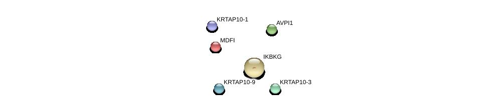 http://string-db.org/version_10/api/image/networkList?limit=0&targetmode=proteins&caller_identity=gene_cards&network_flavor=evidence&identifiers=9606.ENSP00000359660%0d%0a9606.ENSP00000358622%0d%0a9606.ENSP00000230321%0d%0a9606.ENSP00000383226%0d%0a9606.ENSP00000375478%0d%0a9606.ENSP00000381009%0d%0a