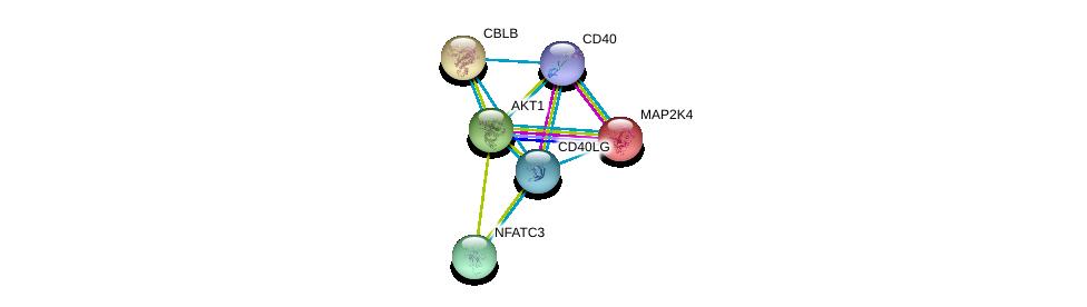 http://string-db.org/version_10/api/image/networkList?limit=0&targetmode=proteins&caller_identity=gene_cards&network_flavor=evidence&identifiers=9606.ENSP00000359663%0d%0a9606.ENSP00000361359%0d%0a9606.ENSP00000262445%0d%0a9606.ENSP00000264122%0d%0a9606.ENSP00000270202%0d%0a9606.ENSP00000300659%0d%0a
