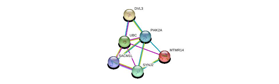 http://string-db.org/version_10/api/image/networkList?limit=0&targetmode=proteins&caller_identity=gene_cards&network_flavor=evidence&identifiers=9606.ENSP00000359665%0d%0a9606.ENSP00000344818%0d%0a9606.ENSP00000373713%0d%0a9606.ENSP00000296003%0d%0a9606.ENSP00000316054%0d%0a9606.ENSP00000347792%0d%0a