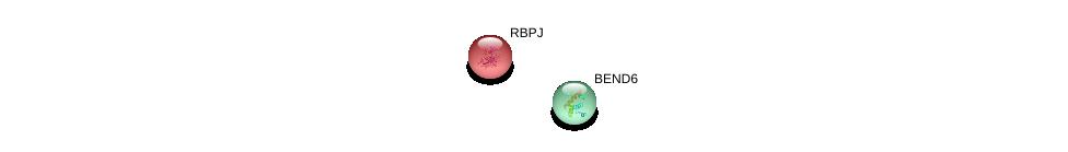 http://string-db.org/version_10/api/image/networkList?limit=0&targetmode=proteins&caller_identity=gene_cards&network_flavor=evidence&identifiers=9606.ENSP00000359782%0d%0a9606.ENSP00000345206%0d%0a