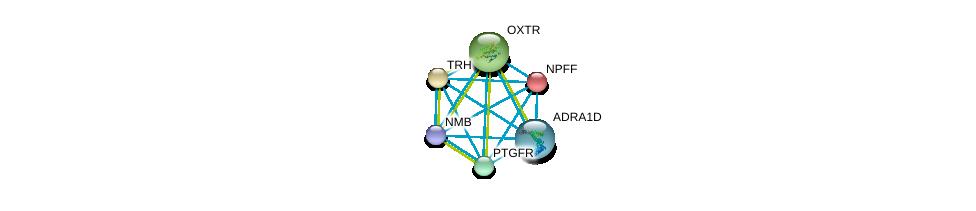 http://string-db.org/version_10/api/image/networkList?limit=0&targetmode=proteins&caller_identity=gene_cards&network_flavor=evidence&identifiers=9606.ENSP00000359793%0d%0a9606.ENSP00000267017%0d%0a9606.ENSP00000378089%0d%0a9606.ENSP00000324270%0d%0a9606.ENSP00000303452%0d%0a9606.ENSP00000368766%0d%0a