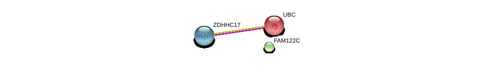 http://string-db.org/version_10/api/image/networkList?limit=0&targetmode=proteins&caller_identity=gene_cards&network_flavor=evidence&identifiers=9606.ENSP00000359820%0d%0a9606.ENSP00000344818%0d%0a9606.ENSP00000403397%0d%0a