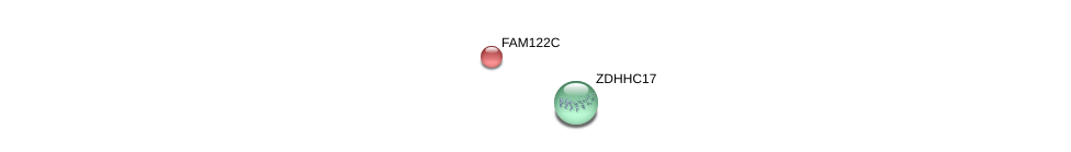 http://string-db.org/version_10/api/image/networkList?limit=0&targetmode=proteins&caller_identity=gene_cards&network_flavor=evidence&identifiers=9606.ENSP00000359820%0d%0a9606.ENSP00000403397%0d%0a