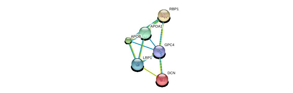 http://string-db.org/version_10/api/image/networkList?limit=0&targetmode=proteins&caller_identity=gene_cards&network_flavor=evidence&identifiers=9606.ENSP00000359864%0d%0a9606.ENSP00000052754%0d%0a9606.ENSP00000232219%0d%0a9606.ENSP00000233242%0d%0a9606.ENSP00000236850%0d%0a9606.ENSP00000243077%0d%0a