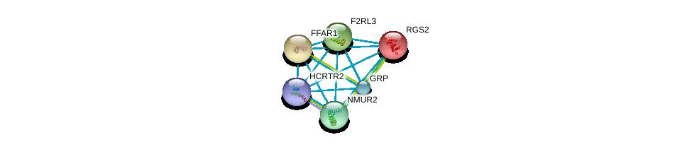 http://string-db.org/version_10/api/image/networkList?limit=0&targetmode=proteins&caller_identity=gene_cards&network_flavor=evidence&identifiers=9606.ENSP00000359899%0d%0a9606.ENSP00000235382%0d%0a9606.ENSP00000246553%0d%0a9606.ENSP00000248076%0d%0a9606.ENSP00000255262%0d%0a9606.ENSP00000256857%0d%0a