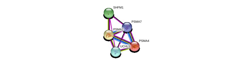 http://string-db.org/version_10/api/image/networkList?limit=0&targetmode=proteins&caller_identity=gene_cards&network_flavor=evidence&identifiers=9606.ENSP00000359910%0d%0a9606.ENSP00000248566%0d%0a9606.ENSP00000248566%0d%0a9606.ENSP00000356425%0d%0a9606.ENSP00000223321%0d%0a9606.ENSP00000044462%0d%0a