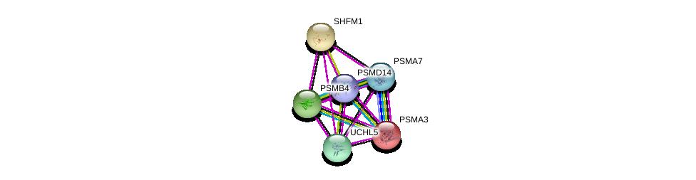 http://string-db.org/version_10/api/image/networkList?limit=0&targetmode=proteins&caller_identity=gene_cards&network_flavor=evidence&identifiers=9606.ENSP00000359910%0d%0a9606.ENSP00000386541%0d%0a9606.ENSP00000216455%0d%0a9606.ENSP00000290541%0d%0a9606.ENSP00000356425%0d%0a9606.ENSP00000248566%0d%0a