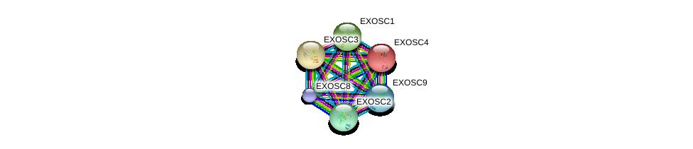 http://string-db.org/version_10/api/image/networkList?limit=0&targetmode=proteins&caller_identity=gene_cards&network_flavor=evidence&identifiers=9606.ENSP00000359939%0d%0a9606.ENSP00000368984%0d%0a9606.ENSP00000374354%0d%0a9606.ENSP00000323046%0d%0a9606.ENSP00000315476%0d%0a9606.ENSP00000361433%0d%0a