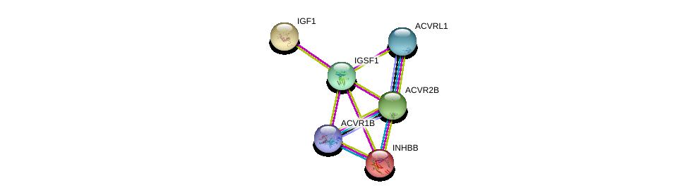 http://string-db.org/version_10/api/image/networkList?limit=0&targetmode=proteins&caller_identity=gene_cards&network_flavor=evidence&identifiers=9606.ENSP00000359940%0d%0a9606.ENSP00000302665%0d%0a9606.ENSP00000295228%0d%0a9606.ENSP00000340361%0d%0a9606.ENSP00000373574%0d%0a9606.ENSP00000442656%0d%0a