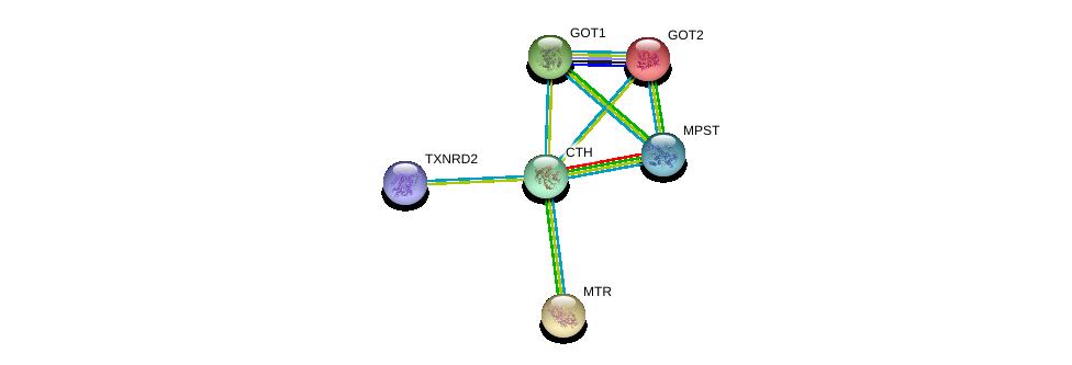 http://string-db.org/version_10/api/image/networkList?limit=0&targetmode=proteins&caller_identity=gene_cards&network_flavor=evidence&identifiers=9606.ENSP00000359976%0d%0a9606.ENSP00000355536%0d%0a9606.ENSP00000245206%0d%0a9606.ENSP00000359539%0d%0a9606.ENSP00000380318%0d%0a9606.ENSP00000383365%0d%0a