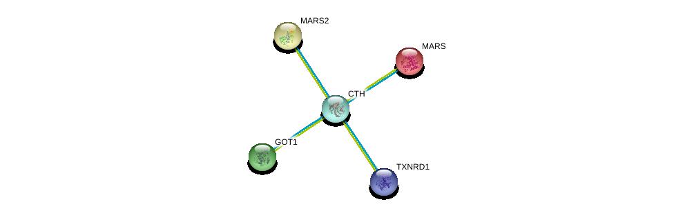 http://string-db.org/version_10/api/image/networkList?limit=0&targetmode=proteins&caller_identity=gene_cards&network_flavor=evidence&identifiers=9606.ENSP00000359976%0d%0a9606.ENSP00000434516%0d%0a9606.ENSP00000282276%0d%0a9606.ENSP00000359539%0d%0a9606.ENSP00000262027%0d%0a9606.ENSP00000262027%0d%0a